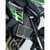 RG RACING protection radiateur inox KAWASAKI Z 1000 10-14