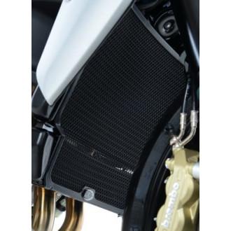 RG RACING protection radiateur MV AGUSTA 800 DRAGSTER 15-16