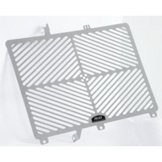 RG RACING protection radiateur SUZUKI DL 1000 V-STROM 02-13