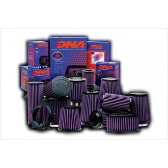 Filtre à air DNA Z 750N 2004-2006