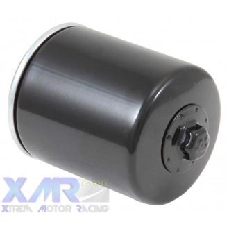 K&N filtre à huile K&N PREMIUM HARLEY DAVIDSON SPORTSTER XLH1200 1994-1996