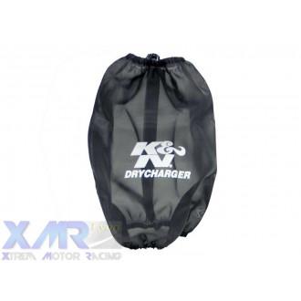K&N Protection filtre à air K&N KN22-2040PL