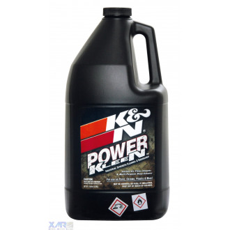 K&N NETTOYANT K&N 1 gallon 990635