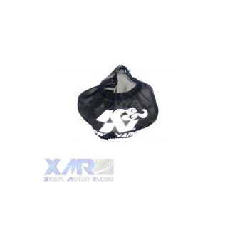 K&N Protection filtre à air K&N TDARU1470PK-1