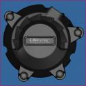 GB Racing protege carter ALTERNATEUR KAWASAKI ZX10R 2011 stock