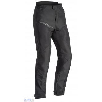 IXON COOL AIR PT pantalon textile H NOIR