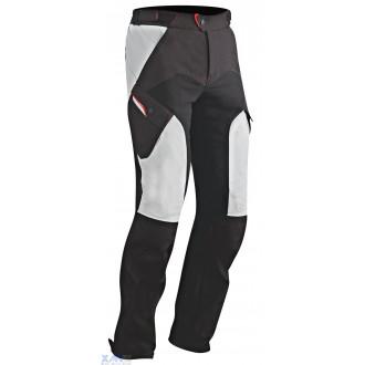 IXON CROSSTOUR 2 PT pantalon textile H NOIR / GRIS