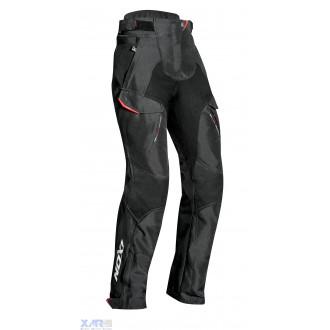 IXON CROSSTOUR L PNT pantalon textile F NOIR