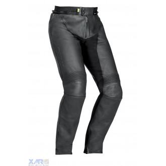 IXON HAWK PANT pantalon cuir H NOIR