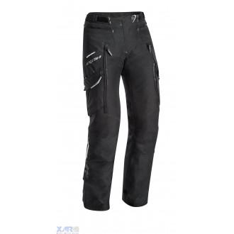 IXON SICILIA L PT pantalon textile F NOIR
