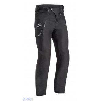 IXON SICILIA PANT pantalon textile H NOIR