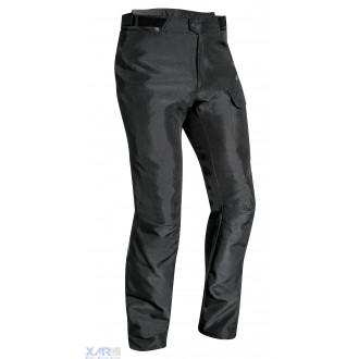 IXON SUMMIT 2 PANT pantalon textile H NOIR