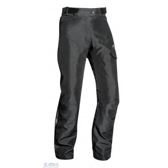IXON SUMMIT2 L PANT pantalon textile F NOIR
