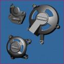 GB Racing PACK protection MOTEUR TRIUMPH DAYTONA 675 /ST675 06-10 race kit