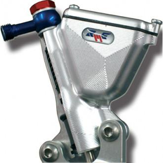 ROBBY maitre cylindre frein arrière SBK