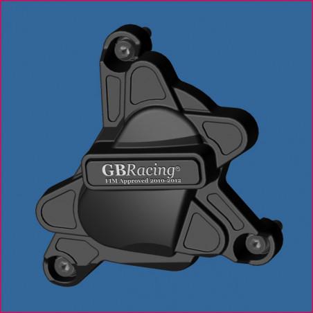 GB Racing protege carter ALLUMAGE YAMAHA R1 09-12
