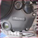 GB Racing protege carter JAUGE HUILE DUCATI 848/1198