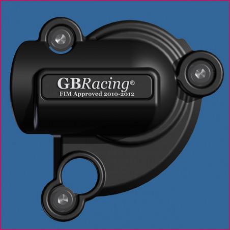 GB Racing protege carter POMPE A EAU DUCATI 1198 07-11