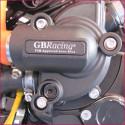 GB Racing protege carter POMPE A EAU DUCATI 848/1198