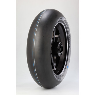PIRELLI pneu arrière DIABLO Superbike 2016  160/60 R17