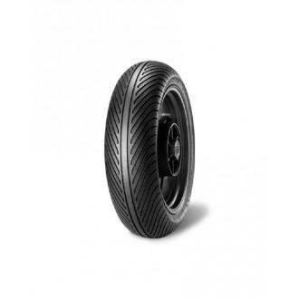 PIRELLI pneu arrière DIABLO RAIN 160/60 R17