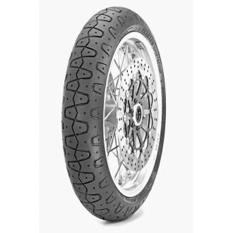 PIRELLI pneu avant PHANTOM SPORTSCOMP 120/70 R17