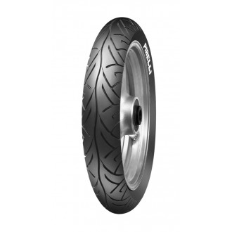PIRELLI pneu avant SPORT DEMON 100/90 -16
