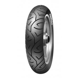 PIRELLI pneu arrière SPORT DEMON 140/70 -15