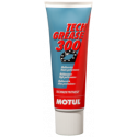MOTUL graisse TECHNOSYNTHESE  tech grease 300