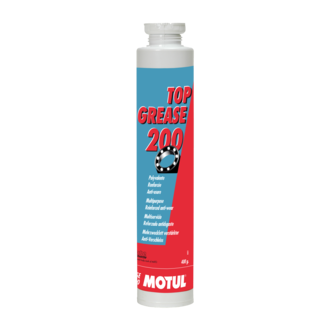 MOTUL graisse MINERALE  top grease 200