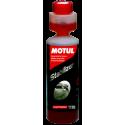 MOTUL produit d'entretien moteur  STABILIZER  250ml
