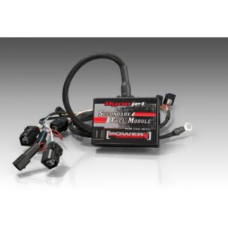DYNOJET module additionnel SFM (Secondary Fuel Module)