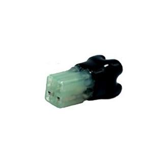 DYNOJET électronique moteur ELIMINATEUR/ CONTROLEUR de sonde O2 HONDA CBR 600 RR 03-06