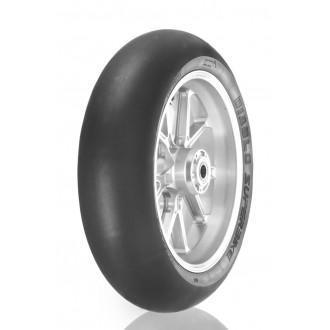PIRELLI pneu arrière DIABLO Superbike 200/60 R17