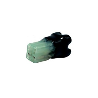 DYNOJET ELIMINATEUR/CONTROLEUR de sonde O2 SUZUKI 600 GSXR 08-12