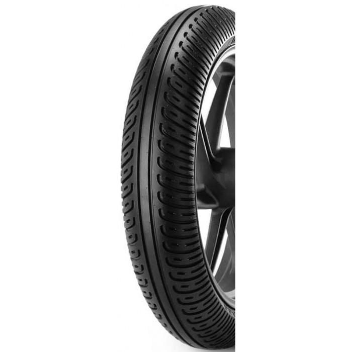 PIRELLI pneu avant DIABLO RAIN 120/70 R17 SCR1
