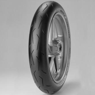 PIRELLI pneu avant DIABLO Supercorsa SP 120/70 ZR17