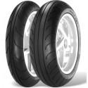 PIRELLI pneu avant DIABLO WET 120/70 R17