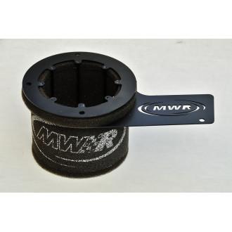 MWR filtre à air RACING DUCATI SPORT 1000 / 1000S / GT1000 /