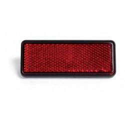 LIGHTECH accessoires support de plaques CATADIOPTRE AVEC ETRIER DE SUPPORT