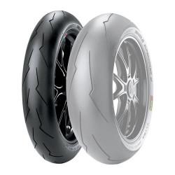 PIRELLI pneu avant DIABLO Supercorsa V2 SC 120/70 R17
