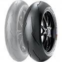PIRELLI pneu arrière DIABLO Supercorsa SC 160/60 R17