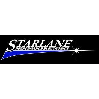 STARLANE acquisition de données SONDE THERMOCOUPLE K M5 avec amplificateur