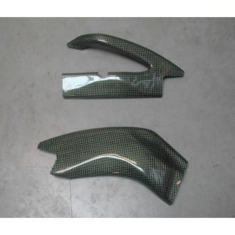 SEBIMOTO protection bras oscillant SUZUKI 1000 GSXR 07-08
