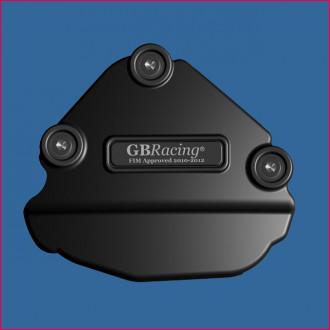 GB Racing protege carter ALLUMAGE YAMAHA FZ1 06-12