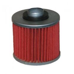 HIFLOFILTRO filtre a huile HF145