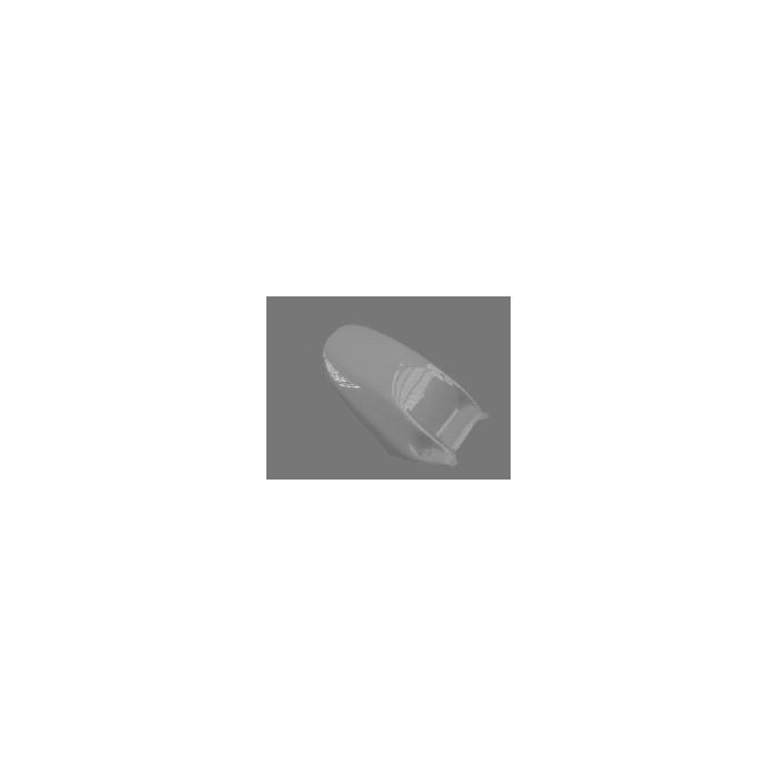 SEBIMOTO carénage piste GARDE BOUE ARRIERE APRILIA RSV 1000 04-