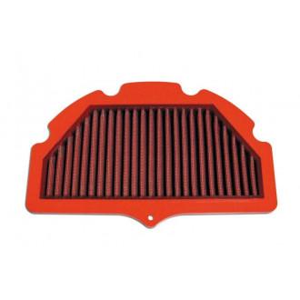 BMC filtres à air APRILIA 750 DORSODURO 08-13