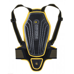 FORCEFIELD dorsale PRO L2 KEVLAR EVO