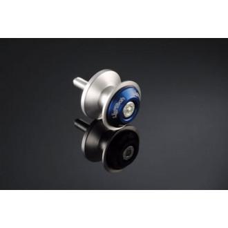 LIGHTECH accessoires DIABOLOS type 2